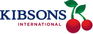 Kibsons Internationall LLC